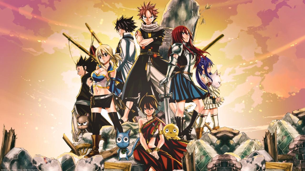 Fairy-Tail-04-HD-Wallpaper