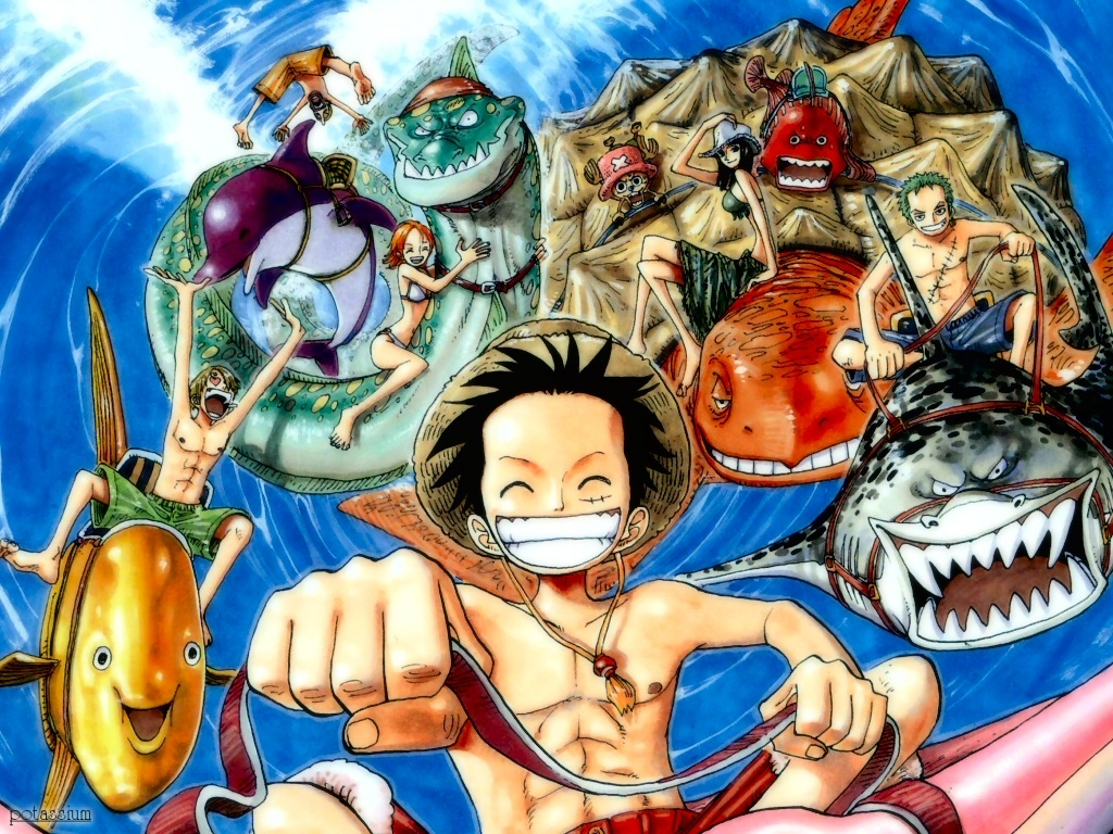 one-piece-wallpapers-big