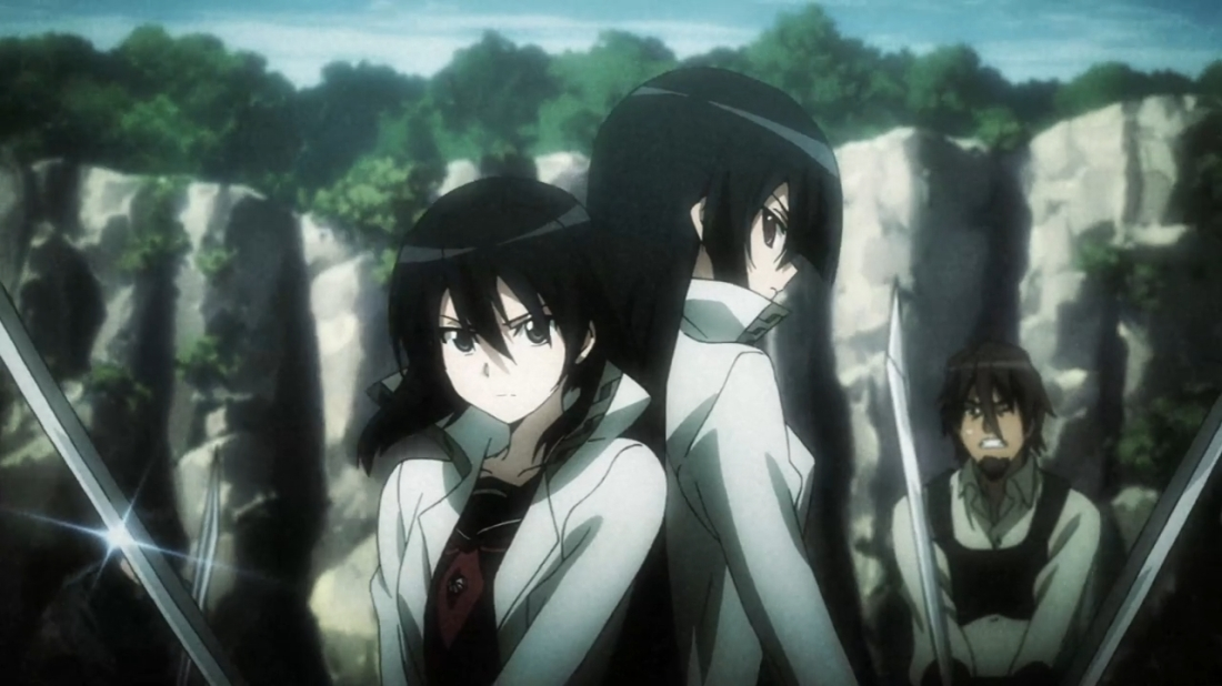 akame-ga-kill-0415